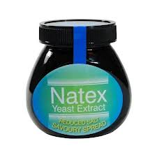 Natex 225g (order in singles or 8 for trade outer)