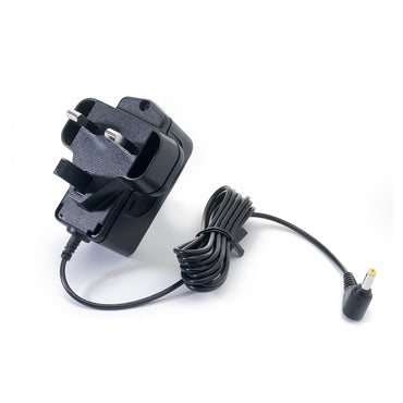 OMRON 9983666-5 | AC Adaptor | for ALL BP Monitors