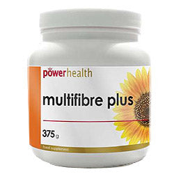 20% OFF Multifibre Plus 375gr