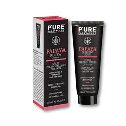 30% OFF PURE Papaya RENEW 100ml