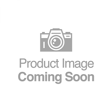 MORPHY RICHARDS SuperVac deluxe 3 in 1 Cordless Vacuum Cleaner