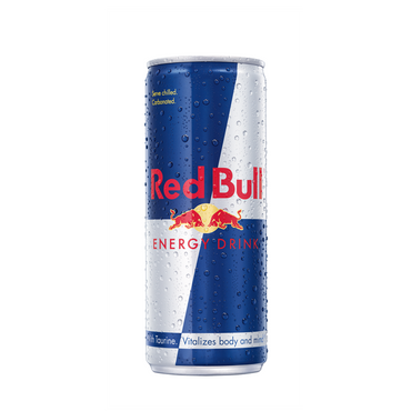 Red Bull Energy Drink 24x250ml / Original