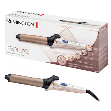 REMINGTON Proluxe 32mm Tong | 210* | All Day