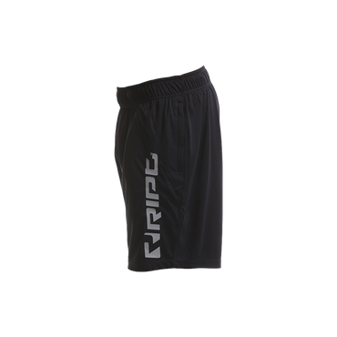RIPT Performance Shorts, S / Black