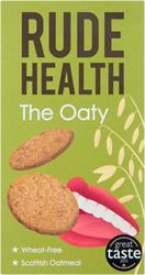 The Oaty 200g (order in singles or 12 for trade outer)