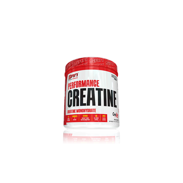 SAN Performance Creatine, 300g