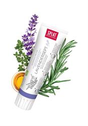 Lavendersept Gum Health Toothpaste 100ml (order in singles or 25 for trade outer)