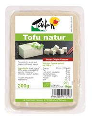 Taifun Firm Tofu Natural Organic 200g (order in singles or 8 for trade outer)