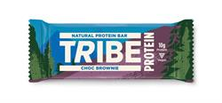 Choc Brownie Protein Bar 50g (order in multiples of 8 or 16 for retail outer)