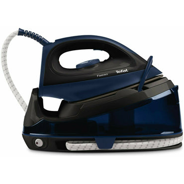 TEFAL Steam Gen Iron | Fasteo | 5.5 Bar | 220g |1.2L