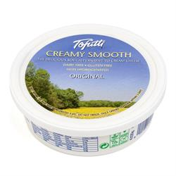 Creamy Smooth Original 220g (order in singles or 12 for trade outer)