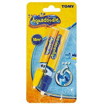 TOMY Thick & Thin Pen For AquaDoodle Use