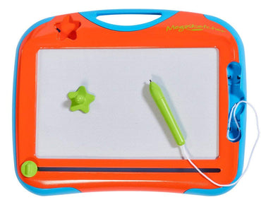 TOMY Mini Megasketcher Classique Drawing Board | 3 yr +