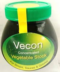 Vecon 225g (order in singles or 8 for trade outer)