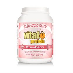 Vital Protein Strawberry 1kg