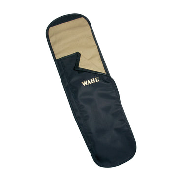 WAHL Heat Resistant Pouch | Max 210 Deg | Pocket
