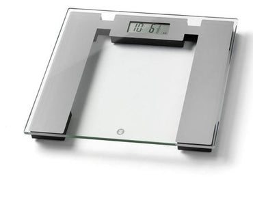 WEIGHT WATCHERS Electronic Weight Scale | Precision | Glass