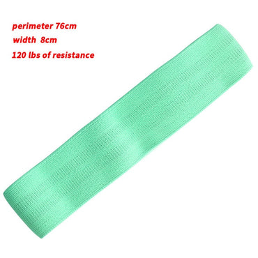 Hip Trainer Yoga stretch band Training Pull Rope For Sports Pilates Hip belt Fitness Hip Loop Resistance Bands Squat  belt