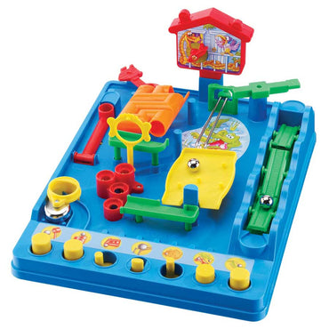 TOMY Screwball Scramble | 5 Years +