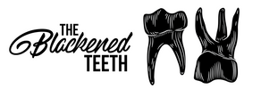 The Blackened Teeth