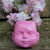 Baby Doll Cherry Blossom Head