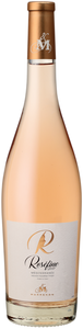 ROSÉFINE 2019 - 0,75L - MARRENON