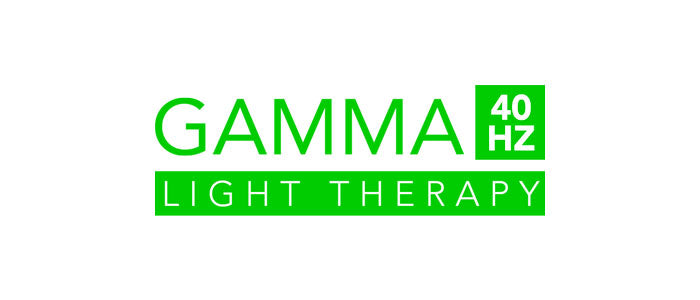 Gamma Light Therapy - 40 Hz Light & Sound Therapy Devices