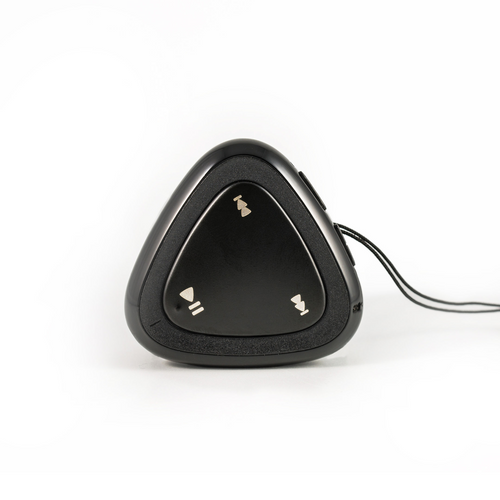 Clarity 40Hz Audio Device