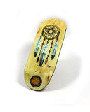dream catcher - yellowood fingerboard fingerskate