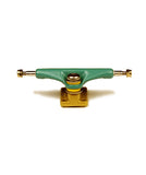 Tiffanygold X4 - yellowood fingerboard fingerskate