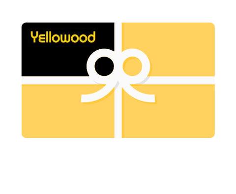 Gift Card - yellowood fingerboard fingerskate