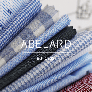 Abelard Shirt Subscription