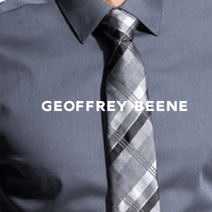 Geoffrey Beene Shirt Subscription