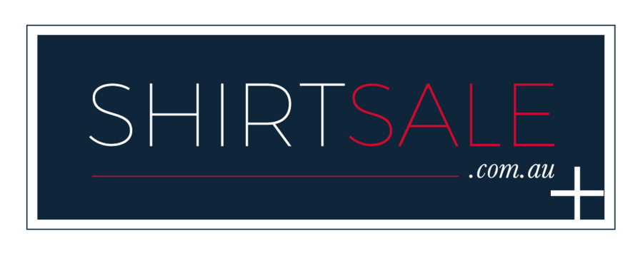 ShirtSale.com.au