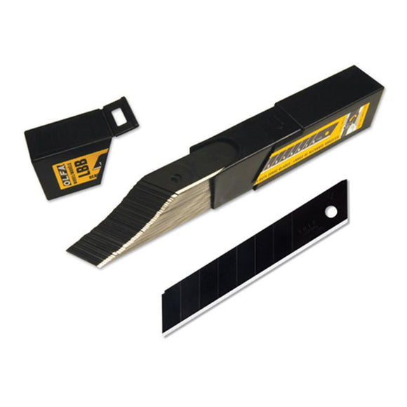 Closeout Replacement Blades