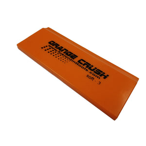 Orange Crush Blade - 5in