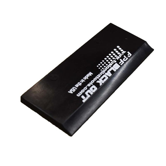 PPF BLACKOUT SQUEEGEE