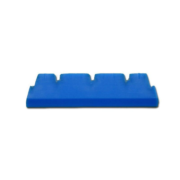 GO DOCTOR REPLACEMENT BLADE (BLUE)
