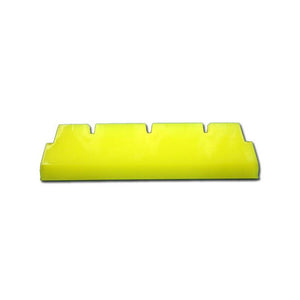GO DOCTOR REPLACEMENT BLADE (YELLOW)