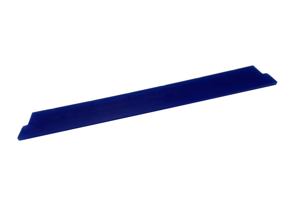 STROKE DOCTOR REPLACEMENT BLADE BLUE