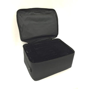Universal Meter Carry Case