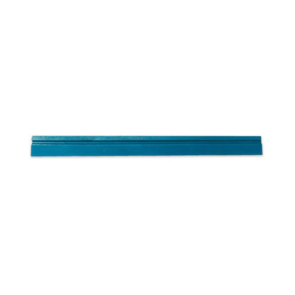Blue Power Max Repl Blade - 6in