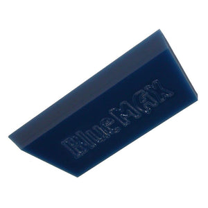 BLUE MAX SQUEEGEE CROPPED