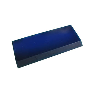 Blue Squeegee - Generic