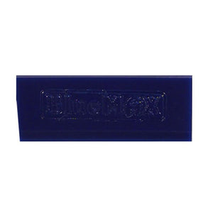 Blue Max Squeegee - 5in