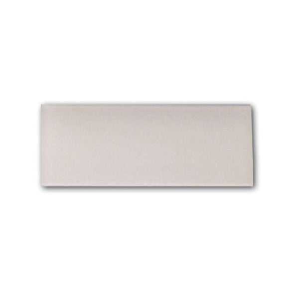 Clear Max Squeegee - 5in