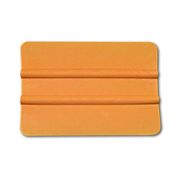 Squeegee - Lidco - 4in