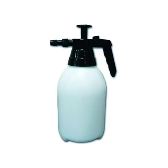 Pressure Sprayer - 2 Qt