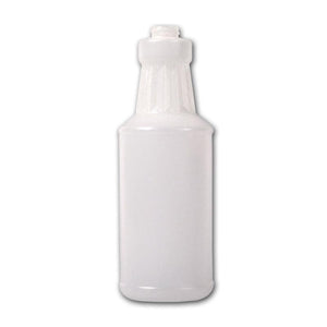 Trigger Sprayer Bottle Only - 32 oz