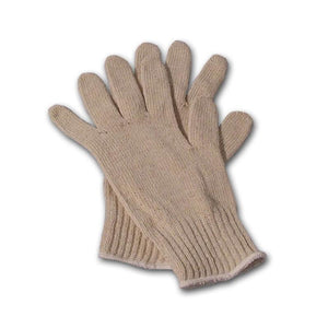 Heat Forming Gloves - Pair